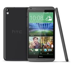 HTC Desire 800 and 600 series now available in United States - http://www.aivanet.com/2014/08/htc-desire-800-and-600-series-now-available-in-united-states/