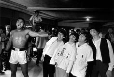 funny-Ali-Beatles-laughing-punch.jpg (500×337)