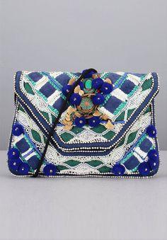 e43370b3d 13 Great   ANTIK BATIK   images   Bags, Boho bags, Beige tote bags