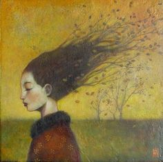 duy huynh -  Just one more!