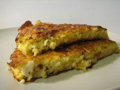 """Κολοκυθόπιτα με τραχανά """"Ταρκάσι"""" Lasagna, Quiche, Pie, Vegetables, Cooking, Breakfast, Ethnic Recipes, Food, Lasagne"""