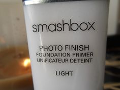 lexi wishlist on pinterest sephora mascaras and eye shadows. Black Bedroom Furniture Sets. Home Design Ideas