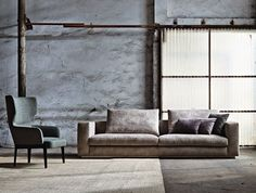 MOLTENI&C E DADA NO IMM COLOGNE WOOD ~ ... And This is Reality