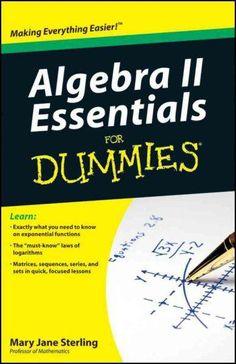 Maths coursework tips ProfEssays com
