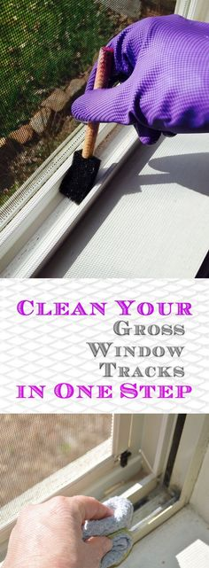 File this under: life hacks. Spring is here, or at least for some of us, and that means lots of cleaning. We've rounded up ten more easy life hacks that aim … Deep Cleaning Tips, House Cleaning Tips, Natural Cleaning Products, Cleaning Solutions, Spring Cleaning, Green Cleaning, Casa Clean, Clean House, Ideas Prácticas