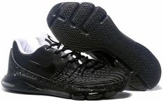 db9a577be5af Coole Sportswear OFF-White x Air Jordan 1 Bred Basketball Shoe