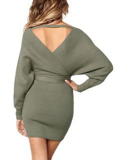 ffcec120066 39 Best Sweater Dress images