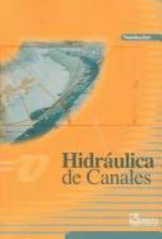 #hidraulica #canales