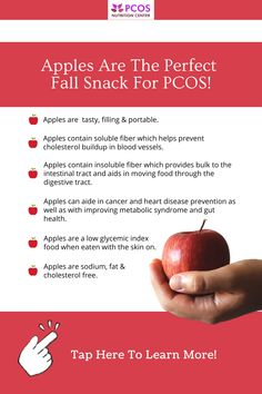 Apple Nutrition Facts, Apple Facts, Nutrition Information, Diet And Nutrition, Health Diet, Health And Wellness, Apple Health Benefits, Fruit Benefits, Healthy Fruits
