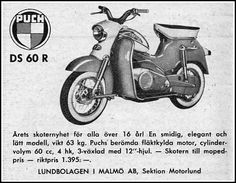 Brochures, Motorcycle, Ads, Swiss Guard, Motorcycles, Motorbikes, Choppers