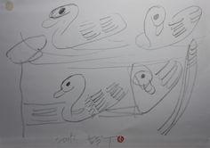 https://www.facebook.com/sahong.gum Gum-Sahong Drawing,Folk 금사홍,드로잉,민화