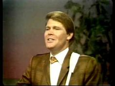 Glen Campbell - By The Time I Get To Phoenix - YouTube