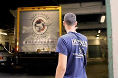 Moving And Storage, Packers And Movers, What It Takes, West Village, In The Heart, Manhattan, Commercial, Nyc, Mens Tops