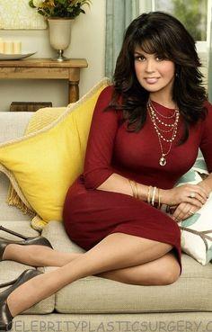 Few years ago, folks started speculating about Marie Osmond Plastic Surgery. Like many other celebrities, most of the celebrities don't believe that they eventually lose their youthful appearance Beautiful Celebrities, Gorgeous Women, Beautiful People, Sexy Older Women, Classy Women, Marie Osmond Plastic Surgery, Marie Osmond Hot, My Hairstyle, In Pantyhose