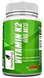 thorne vitamin d Vitamine K2, Sang, Capsule, Drink Bottles, Strength, Strong, Moving Forward, Teeth