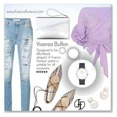"""Franco Florenzi www.francoflorenzi.com"" by dressedbyrose ❤ liked on Polyvore featuring Auden, IRO, Johanna Ortiz, Marni, VIcenza and francoflorenzi"