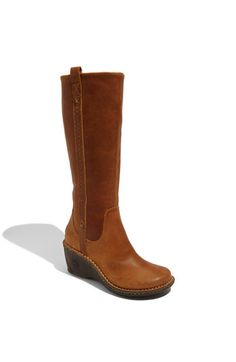 UGG® Australia 'Hartley' Boot
