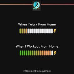 Your Key to Sports Sports Quiz, Athletes, At Home Workouts, Denver, Detroit, Dallas, Houston, Seattle, Atlanta