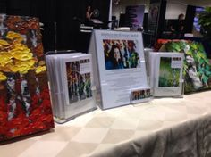 The Calgary Woman's Show, BMO Center, Woman's Show Calgary, art, best booth Calgary Woman's Show, contests draws and prizes at Calgary Woman...
