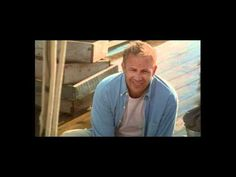 1999 Message in a Bottle -HD Original Trailer- Okay so I have a thing for Kevin Costner...so what?!
