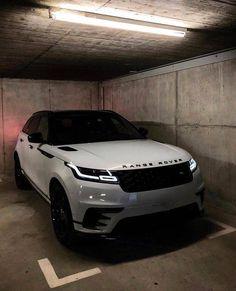 Luxury cars range rover - The All New Range Rover Velar ❤️😍👌🔥 brothers landrover landroverlove landroverlife landroverpics Luxury Sports Cars, Top Luxury Cars, Sport Cars, Luxury Suv, Bmw Sports Car, Luxury Vehicle, Sport Sport, Vintage Sports Cars, Exotic Sports Cars