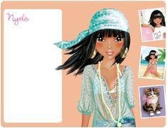 Shopkins, Cartoon Images, Birthday Party Themes, Barbie, Crop Tops, Women, Printables, Kawaii, Anime