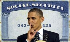 Obama's Social Security Number Fraud Evidence Goes to Judge Who Blocked Illegal Amnesty