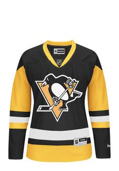 308c37801 67 Best Pitt Penguins images