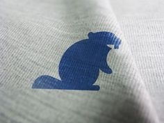 25 Creative Beaver Logo Design You Must See