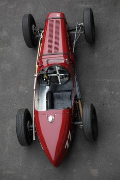archaictires: 1930 Austin Seven Special Monoposto Beautiful simplicity Old Race Cars, Pedal Cars, Cars Auto, Cycle Kart, Carros Retro, Desenho Pop Art, Austin Seven, Classic Race Cars, Auto Retro