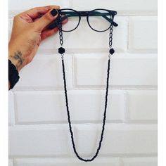 Check out super awesome products at Shire Fire! :-) OFF or more Sunglasses SALE! Beaded Jewelry, Handmade Jewelry, Eyeglass Holder, Bijoux Diy, Sunglasses Accessories, Sunglasses Sale, Bracelet Patterns, Chains, Check