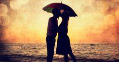 Las 5 etapas del amor: ¿ya superó la tercera? - e-Consejos