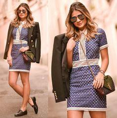 Nova cor do #Dior #Split ?! Óbvio que a fashionista @thassianaves já garantiu os dela ❤️ Estamos amando as produções com ele!!! A blogueira apostou no modelo para seu #look em sua viagem em #Verona na #Italia  A peça já está disponível na #Envyotica !! Está esperando o que para garantir o seu também?!
