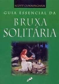Alguns livros são essenciais para aqueles que praticam Bruxaria. Veja se você já tem algum deles e complete sua coleção!        ACESSE A LO...