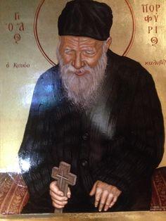 Saint Barbara, Byzantine Icons, Orthodox Christianity, Real Life, Saints, Believe, Fictional Characters, Nun, Fantasy Characters