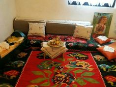 Bosanska soba