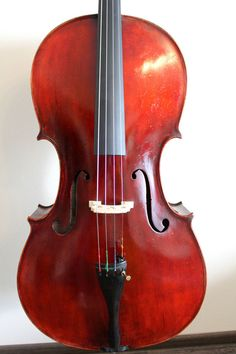 Old fine cello Czech labeled: J. B. DWORAK 1857 !!! Look- fine old wood ! ! ! ! in Musical Instruments & Gear, String, Orchestral | eBay