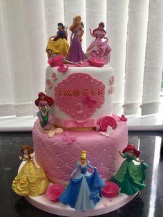 Wedding Dress Skirt Princess Fondant Mould Cake Decor Icing Paste Mold ♫