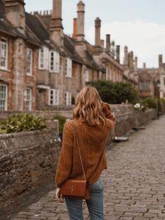 pretty little fawn | LA Fashion + Lifestyle Blogger: ENGLISH HOLIDAY PHOTO DIARY