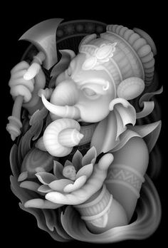 Model Boat Plans, Grayscale Image, Hanuman Wallpaper, Zbrush, Coloring Pages, Carving, Statue, Cnc, Trippy