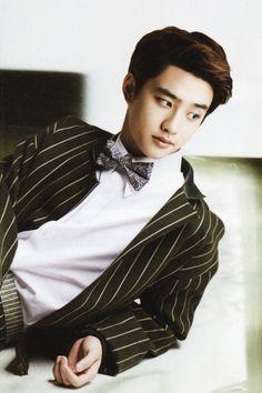 Why do he look like chanyeol! Kyungsoo, Do Kyung Soo, Chansoo, Kim Minseok, Kpop Exo, Exo Members, K Idols, Pop Group, 2ne1