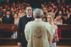 Fotografia: Fujiki Fotografia   Assessoria e cerimonial: Duo Eventos – By Rosangela Ehrlich   Decoração: Makoto Decorações   Buffet: Amarilis Buffet   Vestido: Josephine Noivas    Dj, Som e Iluminação: X Play Music #guianoiva #noiva #casamento #wedding #bride