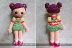 free crochet doll patterns easy crochet doll patterns free the best crochet dolls and crochet doll tutorials
