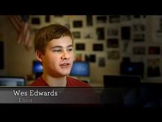21st Century Skills and the #Yearbook // Students who create a yearbook learn 21st Century Skills including communication, collaboration, creativity, critical thinking, and media literacy. This video includes business leaders, teachers, and students who know first-hand just how valuable yearbook class can be.