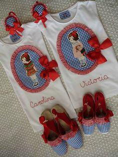 camisetas Kids Fashion Blog, Pinterest Crafts, Kids Tops, Crochet Purses, Womens Purses, Felt Animals, My Princess, Fashion Wear, Diy Clothes