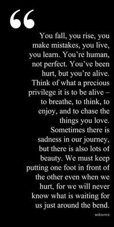 Love this...so true <3 #wdspublishing