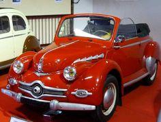 Des voitures de collection anciennes, par années de 1800 a 1959, les marques des constructeurs etc...