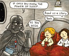 One of the cooler debuts coming next week at San Diego Comic Con is Jeffrey Brown's latest Star Wars book, Goodnight Darth Vader published by Chronicle Books. Brown's previous two Star Wars titles for Chronicle both Star Wars Cartoon, Star Wars Comics, Star Wars Humor, Star Wars Love, Star Wars Art, Darth Vader Y Su Hijo, The Maxx, Star Wars Books, Geek Humor