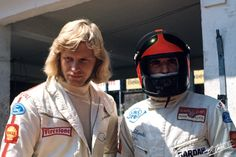 Fittipaldi-Wisell_1971_Germany_01_BC.jpg