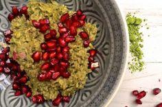 vegan breakfast recipes | One Green Planet